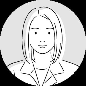 35歳/女性部署:管理部 品質管理課勤続年数:17年